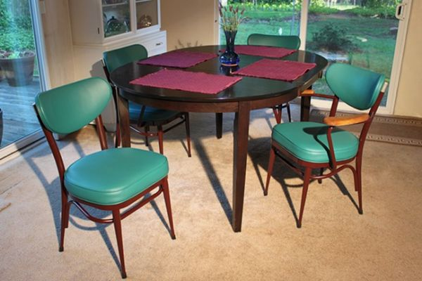 40-s-50-s-retro-dining-chairs-afterAF95F316-4C2C-471C-8146-A289F1EDA98C.jpg