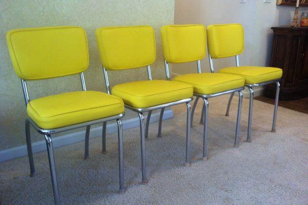 50-s-chairs-after-15595C477-75DC-3CF1-5B46-0C8AA55723B9.jpg