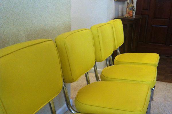 50-s-chairs-after-265D8BA11-B9F4-FCE4-7595-18500EDE2FF6.jpg