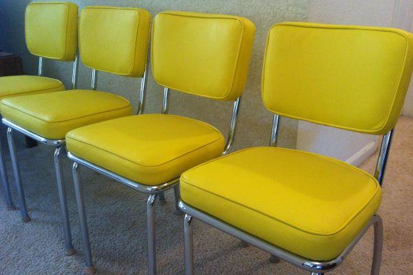 50-s-chairs-after73BC8940-DA04-4E15-5903-F2CCBD4A5379.jpg