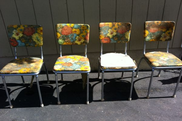 50s-chairs-front-view-before9A652C15-FD83-5151-FDB3-93F9EA52D4C7.jpg
