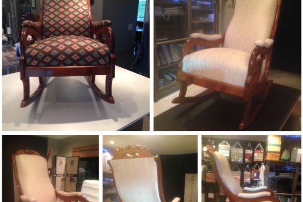 antique-rocking-chairCA11F9ED-B0C9-86C2-C472-5383149220C6.jpg
