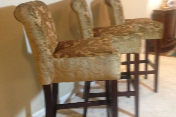 bar-stools-in-chenile-side-view-after-1A4F8D0F0-9C45-DE8F-2305-E55D815A59F2.jpg