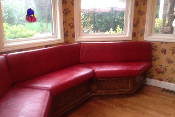 bay-window-bench-cushions-after-1EBD95E75-AD66-CD30-5958-2B7BB90C5372.jpg