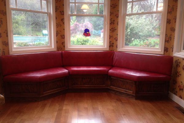 bay-window-bench-cushions-after03B4BF33-9AC3-7D16-F98B-253E00CA7921.jpg