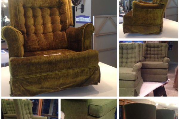 before-after-lazy-boy-retro-chairsA9CD5C73-0291-A309-7B79-B7E7E05914B4.jpg