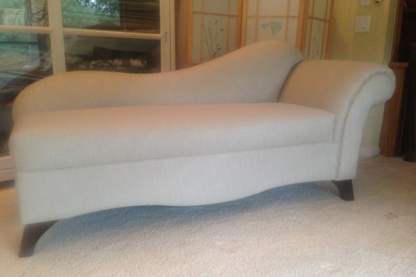 chaise-lounge-sofa-after7AD0B9FF-D771-74E2-29D5-B70C4DAF0268.jpg