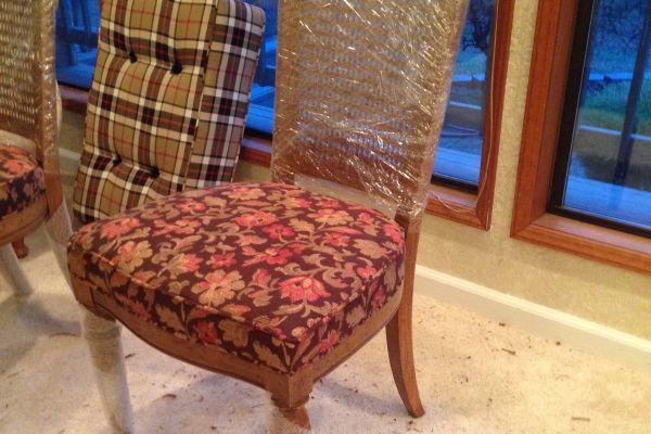 dining-rm-chair-after-1F482C97D-3049-0AB1-AF06-8B88B4D96D0B.jpg