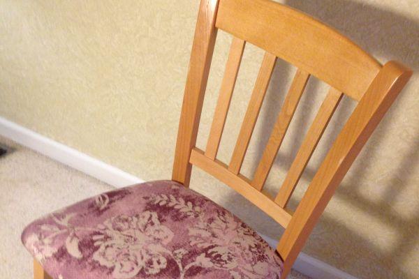 dr-chair-after-1322953F1-B480-3B74-B166-A2E9CEE8F6ED.jpg