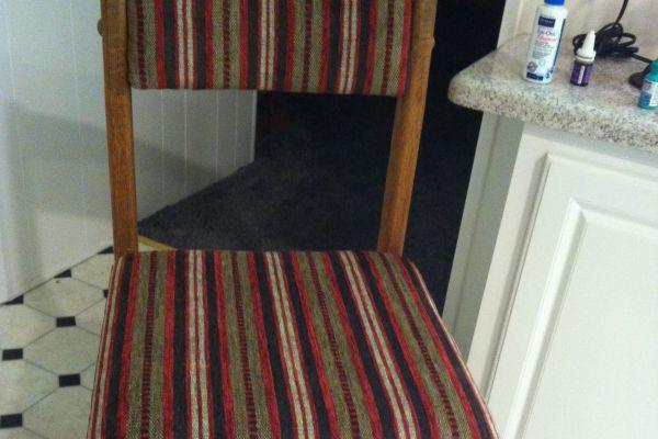 dr-chair-on-wheels-afterC44AA0D7-A02C-585E-86E9-F80522A1CE71.jpg