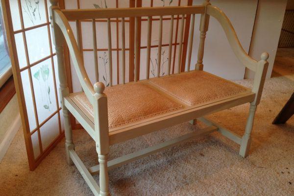 entryway-bench-chenile-fabric-with-gimp-after2318F6C0-7B0A-CEFE-4909-CDF3E468FBC8.jpg