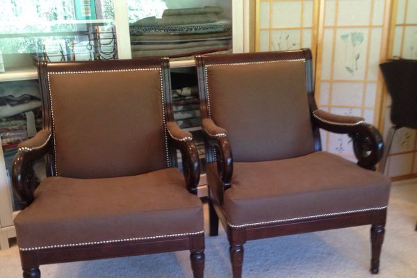 faux-saude-leather-chairs-after-14BA8396A-C18C-771E-C924-904B77613373.jpg