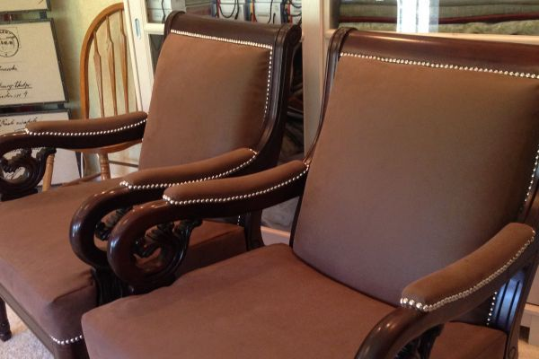 faux-saude-leather-chairs-after-2CCE21A36-2692-C5D7-B2EA-007B8C585710.jpg