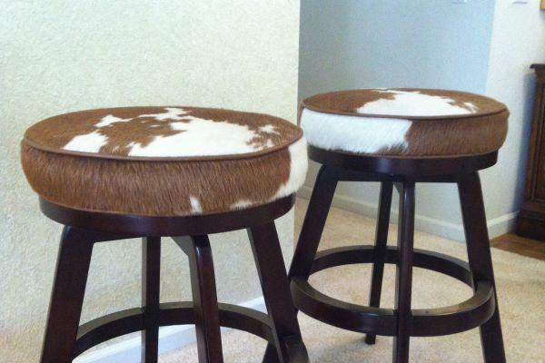 hair-on-hide-stools-after8C16B827-66AB-B4BB-51EA-40AE2595D81D.jpg