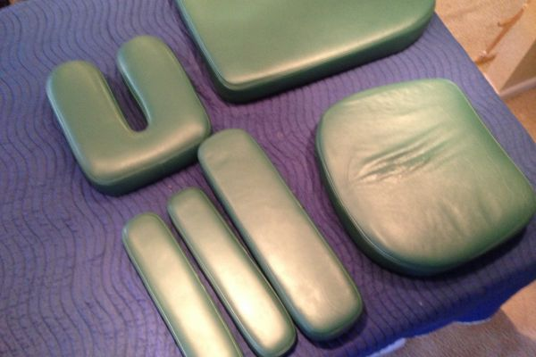 img-chiropractic-adjustment-cushions-before2F5DDCF5-4B8A-0870-B8D2-08EC1E1D2DF9.jpg
