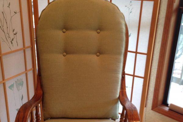 img-cushions-for-rocker95C80B73-48F0-570E-BB0E-20BCFBD0C49F.jpg