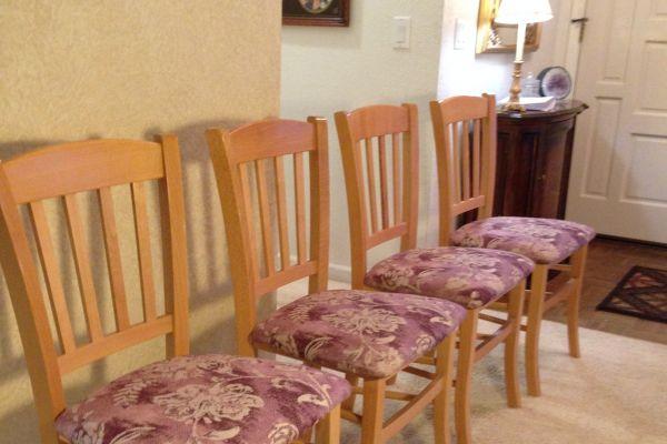 img-dining-room-chairs-upholstered7CE02950-CBC4-123E-E57E-5DA17B00EF9B.jpg