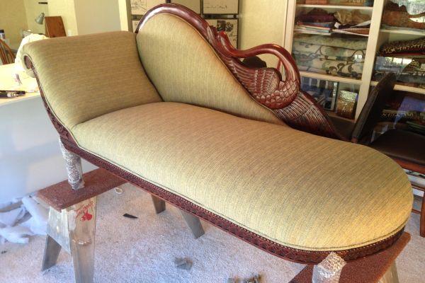 img-eligant-chaise-lounge-after-1437F0F4C-5F0B-4648-B684-830E5CC6124B.jpg