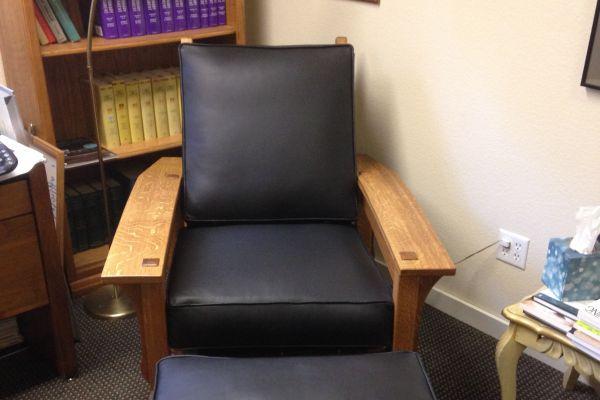 img-morris-chair-ottoman-new-leather-cushionsF7C6E7EF-9427-B78E-E02D-C01C6DD226DD.jpg