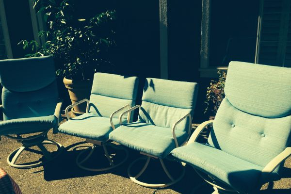 img-new-cushion-for-patio-furnitureA4C5370A-705E-2D07-3129-2864E5F58273.jpg