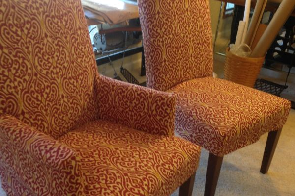 img-pason-chair-slipcover-with-and-without-arms2F7FC6CD-414C-3052-9D25-9E703A8B9E51.jpg