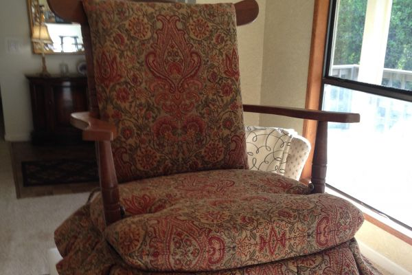 img-rocker-cushions-skirtCCE45A55-DC1B-A8F2-0810-D2948C0A493E.jpg