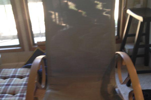 img-sling-chair-beforeB21F2A6C-D1E6-0BE3-46A0-D3699696DC24.jpg