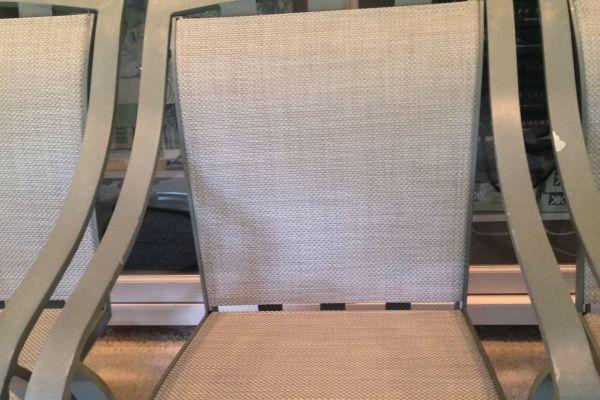 img-sling-chair-close-upA8D9ED72-E333-F321-76F2-52D78C82C69D.jpg