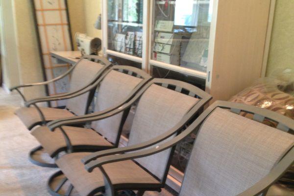 img-sling-chairs-new-outdoor-fabricABDFBBCE-457B-D40E-04A6-E1A57B69DC07.jpg