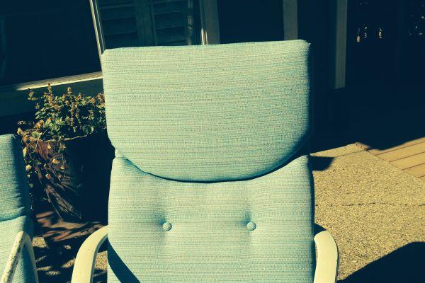 outdoor-cushions-after-13CBB0428-755E-172F-8E04-30FAC3E3FA0B.jpg