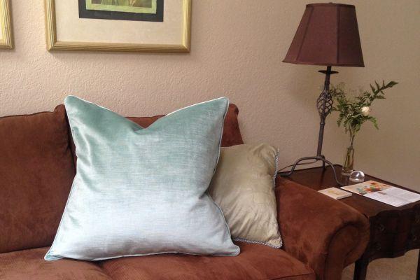 velvet-24-pillow-with-piping-zipper82F040FE-5354-DE92-A803-59653931FEE9.jpg
