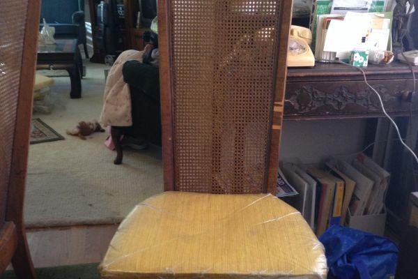 vintage-dr-chair-before93DAD42C-AB65-2104-B2FC-7F0EBE22FA6F.jpg